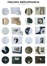 Luxury Photo Albums Luxury Wedding Photo Books U0026 Albums