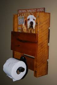 ideas about paper holders on pinterest toilets bathroom wrought