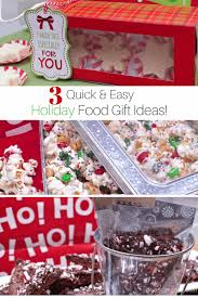 food gift ideas 3 affordable food gift ideas divas can cook