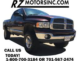 purple dodge ram for sale used cars on buysellsearch