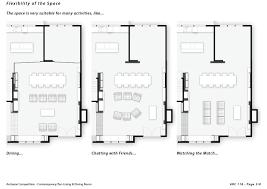 Design House Online Free Game 3d 3d House Design Software Online Cozy 12 On 3d Home Architect