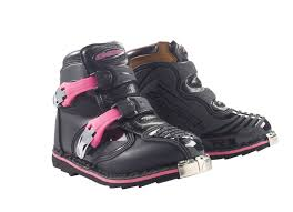 motocross bike boots oneal womens shorty boots available at motocrossgiant com