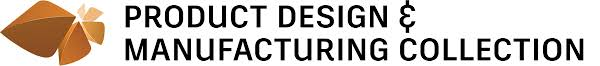 autodesk product design suite 3d product design software product design suite autodesk