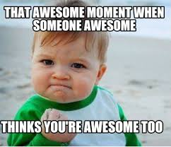Condescending Wonka Meme Generator - meme maker that awesome moment when someone awesome thinks youre