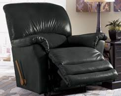 Living Room Recliner Chairs Living Room Furniture At S Furniture Ma Nh Ri And Ct