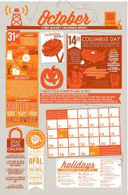 spirit halloween turlock ca 13 best infographic 2013 calendar images on pinterest 2013