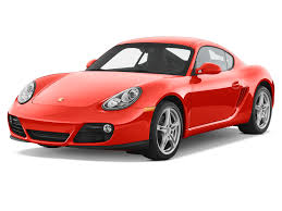 porsche red porsche clipart free download clip art free clip art on
