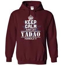 green t shirts u2013 buy it now guys tee ladies tee hoodie