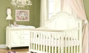 chambre de bébé ikea deco chambre bebe ikea decoration chambre fille ikea 9n7ei com