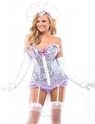 Las Vegas Showgirl Halloween Costume Crazy Costumes La Casa Los Trucos 305 858 5029 Miami