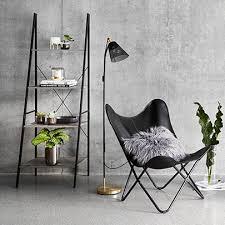 home décor interior decoration kmart