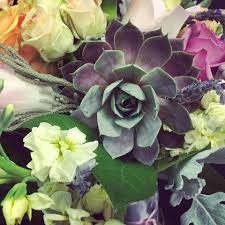 dugger u0027s florist u0026 gifts home facebook