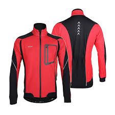 mtb jackets sale sale winter warm up bicycle clothing cycling jackets thermal