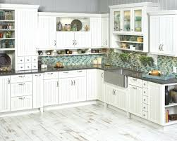 Brookhaven Cabinets Replacement Parts Merillat Replacement Cabinet Doors Replacement Kitchen Cabinet