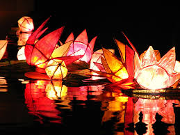 Diwali Decoration Ideas For Home Diwali Pictures Diwali Celebration Of Light Diwali Lanterns