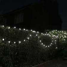 red and white bulb christmas lights accessories indoor led christmas lights white led xmas lights
