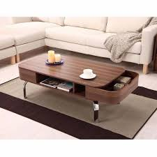 top 20 modern coffee tables 20 best retro coffee table images on retro coffee