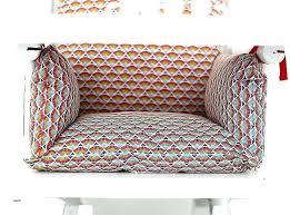 coussin chaise haute bebe coussin de chaise coussin pour chaise haute coussin pour chaise