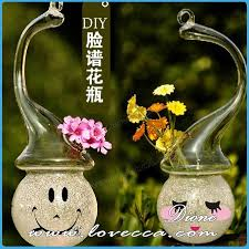 Handicraft Home Decor Items Brass Handicrafts Home Decore Items Home Made Handicrafts Glass