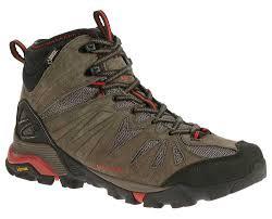 merrell capra bolt hiking black men s shoes 100 top quality