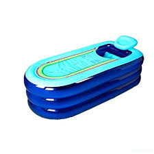 si e de baignoire baignoire plastique adulte le plastique acrylique baignoire pour