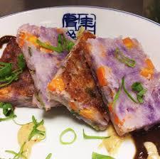 Chinese Kitchen Rock Island Mei Mei Street Kitchen Home Boston Massachusetts Menu