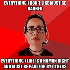 Libertarian Meme - 325 best libertarian memes images on pinterest political freedom