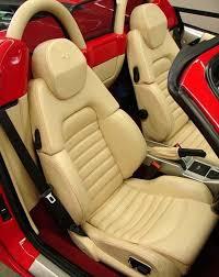 Ferrari 360 Interior Ferrari 360 F1 Modena Rental In Sydney