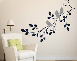 mural ideas to accent home with stunning wall murals wonderful