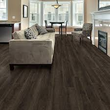 Resilient Plank Flooring 32 Best Vinyl Plank Flooring Images On Pinterest