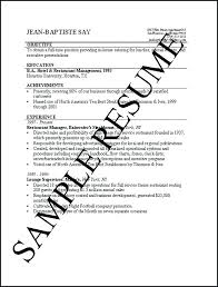 resume exles simple resumes exles for simple resume exles simple