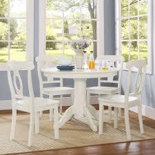 kitchen furniture sets round kitchen dining table sets hayneedle