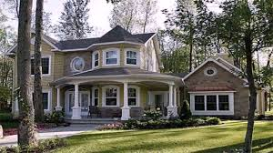 Old Victorian House Plans Victorian Style House Plans Chuckturner Us Chuckturner Us