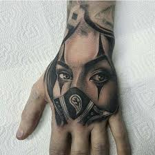 tattoo joker mask list of synonyms and antonyms of the word hand tattoos mask girl