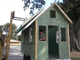 Sips House Kits Tumbleweed Walden Sip Tiny House Structural Insulated Panels