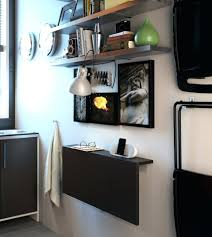 Modern Wall Mounted Shelves Wall Ideas Wall Mounted Shelving Units For Books Wall Mounted