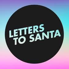 letter to santa bonds blog