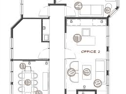 office plans office 5 phenomenal optical office design plans layout ideas for