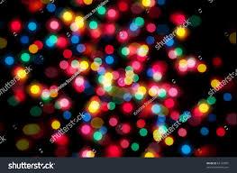 troubleshooting christmas lights christmas lights decoration