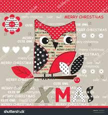 merry owl cheminee website
