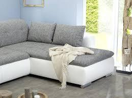 meuble martin canapé meuble martin canape par martin en pour canape mobel martin avis