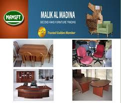 used furniture buyers in dubai home facebook