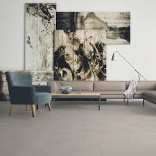 Wohnzimmer Fliesen Wohnzimmer Fliesen Fußboden Feinsteinzeug Matt Ecogres