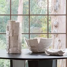 decorative home accessories interiors luxury home décor home accessories accents mirrors more