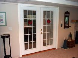Tips Amp Tricks Redoubtable Sliding Barn Door For Unique by Classy Installing Interior French Doors Astonishing Decoration How