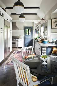 Consumer Reports Laminate Flooring Tile Floors Refacing Kitchen Cabinets With Beadboard Electric