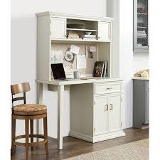 attractive counter height writing desk 25 best ideas about counter