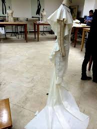 Draping Tutorial 42 Best Images About Diy Draping Tutorial On Pinterest Sewing