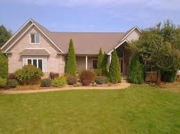 in law suite howell real estate howell mi homes for sale zillow