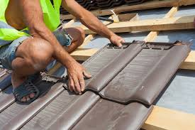 How To Cap A Hip Roof Roof Installation Process Find Local Pros Get Free Quotes